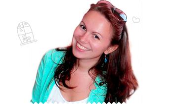 Шарина Мария Николаевна